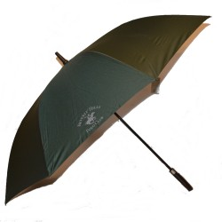Beverly Hills Polo Club BH-313 parasol męski