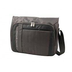Beverly Hills Polo Club BH-222 torba na laptopa 15